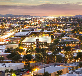 Download the PDF for Scottsdale