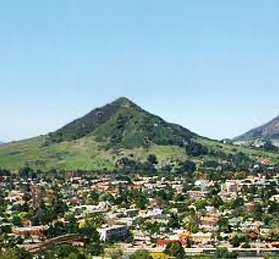 Download the PDF for San Luis Obispo